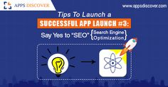 We have come up with one such systematic and attainable approach. Follow the below mentioned steps and see the results!! #SEO Search Engine, Seo, Product Launch, Success, Sayings, Tips, Lyrics, Quotations, Idioms