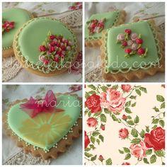 dulce y algo salado-cursos de galletas decoradas