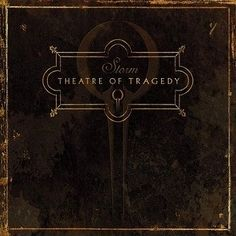 Name: Theatre of Tragedy – Storm Genre: Gothic Metal Year: 2006 Format: Mp3 Quality: 320 kbps Description: Studio Album! Tracklist: 1. Storm 2. Silence 3. Ashes And Dreams 4. Voices 5. Fade 6. Begin And End 7. Highlights 8. Senseless 9. Exile 10. Disintegration 11. Debris 12. Beauty In Deconstruction 13. Storm (Tornado Mix) DOWNLOAD …