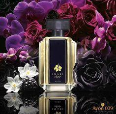 Imari Elixir Avon