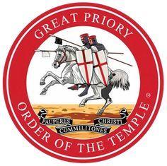 Knights Templar (Freemasonry) - Wikipedia