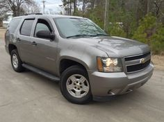 Used Car Specials Durham | The Auto Finders Dealership
