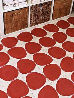 Marrakech Design Claesson Koivisto Runes Claesson Koivisto Runes-Marrakech Design-4 , Salle de bain, Cuisine, Séjour, Effet terre cuite, Ciment, revêtements mur et sol, Mate, Brillante, Non rectifié