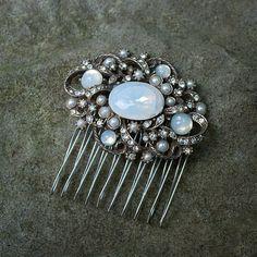 love opals :)