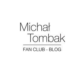 Żyj długo i zdrowo - Profesor Michał Tombak Detox Recipes, Blog, Fitness, Projects, Biology, Log Projects, Blue Prints, Blogging