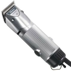 Oster 78005-010 Golden A5 Single-Speed Clippers by Oster. $102.75. Amazon.com Product Description      Keeping your pet looking its best is easy and fun with the incredibly versatile Oster Golden A5 Single-Speed Clippers. Everything from general purpose grooming to precision clipping on any coat type is a breeze with these smooth, quiet clippers with an insulated face plate for cool running. Powerful universal rotary motor turns 2100 strokes per minute. Cryogen-X A...