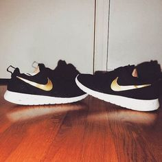 I would love to order this running shoe. The running shoes are very comfortable. Shop these shoes here. Please provide that option so that I can order this shoe.