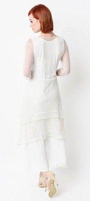 Wedding Dresses, Bridesmaid Dresses & More | Unique Prom