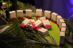 LR Health & Beauty | MEU Perfume | Presentation Slovakia | Bratislava | Cristina Ferreira