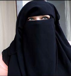 Beautiful Pearl of Islam