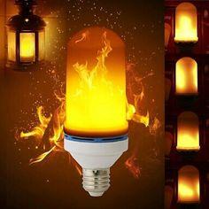 🎉Led Flame New Product SJSES💡🌱     Led Flame ,warna lampu dapat meliuk-liuk seperti api.. garansi 1 tahun.      harga terjun bebas tanpa parasut 97.500, lebih murah dari yg lain. min order 20 pcs. Fast stock      sedikit cuma 500 pcs. Buruan, beli. Stock terbatas!!!  Untuk info selanjutnya, silahkan hubungi atau kunjungi kami melalui : Website : www.sj-ses.com Fb : Sahat Jaya Sjses Twitter : @sahatjayamedia ( Use @ ) Ig : sj_ses Tumblr : Sahatjaya Pinterest : Sahat Jaya Linked In : Sahat…