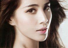 Tại sao thẩm mỹ khuôn mặt V-Line 3D được ưa chuộng?
