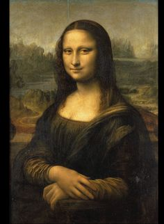 Historia de las dos 'Giocondas'   La restauración en El Prado de una copia de la obra maestra de Leonardo reabre el debate en torno a la limpieza del original del Louvre