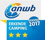 Kamperen in Drenthe op de fraaiste, Nederlandse Charmecamping en Beste 50+ camping van Nederland! Ruime plaatsen, sfeervol restaurant, unieke omgeving!