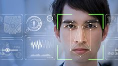 It is easy to make your own facial recognition system using face recognition algorithm which processes through Image recognition. Face Recognition System, Speech Recognition, Facial Recognition, In China, Machine Learning Applications, Computer Vision, Surveillance System, Dna Test, Artificial Intelligence