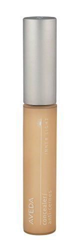 Aveda Concealer Bamboo -- You can find more details by visiting the image link.