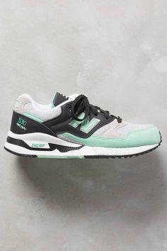 buy popular ffc49 085e1 530 Sneakers by New Balance Fitnessutrustning, Nya Balansskor, Skor  Sneakers, Antropologi, Modeskor