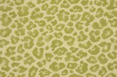 Fabric by the Yard :: Kaufmann Mambo Printed Cotton Drapery Fabric in Paradise Green $9.95 per yard - Fabric Guru.com: Fabric, Discount Fabric, Upholstery Fabric, Drapery Fabric, Fabric Remnants, wholesale fabric, fabrics, fabricguru, fabricguru.com, Waverly, P. Kaufmann, Schumacher, Robert Allen, Bloomcraft, Laura Ashley, Kravet, Greeff