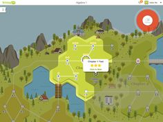 KnowRe is an adaptive learning app that has revolutionized math!!! | Mateo's Tech Travels