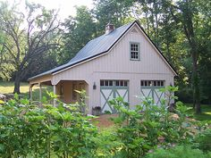 1000 images about metal houses on pinterest metal for 24x26 garage plans