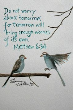 Matthew 6:13 #Bible #Scripture