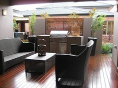 Excellent Outdoor Renovation Ideas 50 About Remodel Furniture Home Design Ideas with Outdoor Renovation Ideas at Modern Home Design Ideas Outdoor Furniture Inspiration, Outdoor Furniture Sets, Outdoor Decor, Rustic Outdoor, Alfresco Designs, Alfresco Ideas, Outdoor Kitchen Countertops, Outdoor Living Rooms, Bbq Area
