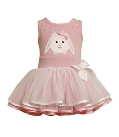 Cute Easter dress