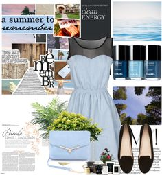 """""""Untitled #1039"""" by nybabe96 ❤ liked on Polyvore"""
