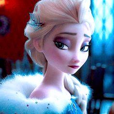 Disney Princess Frozen, Frozen And Tangled, Disney Princess Drawings, Olaf Frozen, Frozen Pictures, Walt Disney Pictures, Frozen Wallpaper, Disney Wallpaper, Frozen Musical