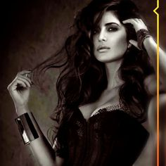 #KatrinaKaif just let down Salman Khan! #Vuthis to know how - http://bit.ly/katrina-Salman