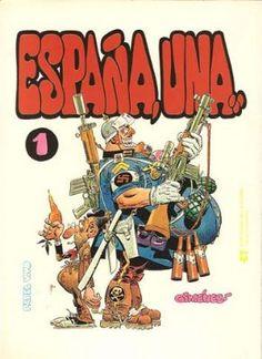 Comics El Coleccionistas - COLECCION PAPEL VIVO Nº 3 : ESPAÑA LIBRE