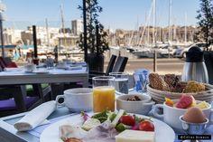 Radisson-Blu-Vieux-Port-Marseille-Silencio-breakfast 01.jpg (960×640)