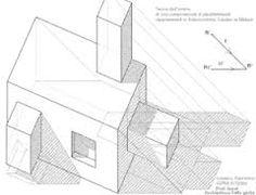Risultati immagini per sezioni di solidi