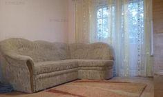 Inchiriere Apartament 2 camere Lujerului Bucuresti  64 MP, 350 Euro, Semidecomandat, Et 2, An 1985 - Poza anunt 1
