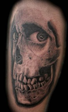 http://www.preyingmantistattoo.com/ (303) 232 – 0945 Do you want The best tattoo place in Denver? Tattoo Shop Colorado, Best Tattoo Shop, Tattoo Store, Tattoo Design #Denver #PreyingMantisTattoo #Tattoos #TattooDesign #Colorado #TattooArtists #BeautifulTattoos
