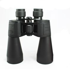 (100.00$)  Watch now - http://aitbl.worlditems.win/all/product.php?id=32264995544 - 60X90  High quality Hd wide-angle Large diameter Portable day and night vision Binoculars telescope Not  infrared