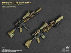 Shotguns, Firearms, Tactical Guns, Gun Vault, Ajin Anime, Military Guns, Big Guns, Pew Pew, Weapons Guns