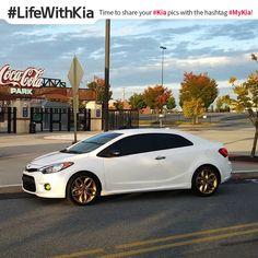 Kia Motors Global (@Kia_Motors) / Twitter Kia Motors, Korean, Twitter, Korean Language