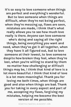 Long Love Quotes Pleasing Sweet Long Love Quotes  Cute Love Quotes For Her  Pinterest