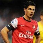 Arsenal memiliki sejumlah pemain barisan depan anyar pada musim panas ini. Mikel Arteta pun mengatakan bahwa barisan penyerangan Gudang peluru memiliki sejumlah potensi untuk bisa memberikan kejutan kepada lawan.