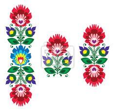 fototapeta-haft-ludowy-kwiatowy-wzor-tradycyjnych-polskich-pochodzic.jpg (400×387)