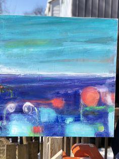 Paintings, Create, Inspiration, Art, Biblical Inspiration, Art Background, Paint, Painting Art, Kunst