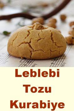 Leblebi Tozu Kurabiye Tarifi – Mutfakgram – Kurabiye – The Most Practical and Easy Recipes Cookie Desserts, Cookie Recipes, Dessert Recipes, Frozen Pierogies, Fried Oysters, Cranberry Chutney, Coconut Macaroons, Yellow Cake Mixes, Cookies