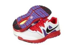 Nike Free Xt Motion Fit Women Style 487753 Size 95 -- Check this awesome product by going to the link at the image. (This is an affiliate link) Sneakers Fashion, Sneakers Nike, Training Shoes, Amazing Women, Nike Free, Fit Women, Athletic Shoes, Brand New, Things To Sell