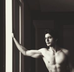 Ali Zafar Has a Younger Brother, Danyal, and These 10 Pictures Prove Hotness…
