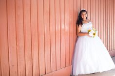 why is my sister's quinceanera pictures on pinterest!?! kinda cool :)