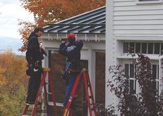 23 Best Roof Ice Dams Images On Pinterest Ice Dams