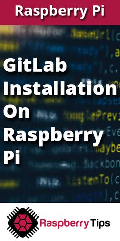 46 Awesome Raspberry Pi Tutorials images in 2019