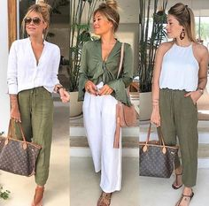Style statement outfit ideas – Just Trendy Girls 60 Fashion, Fashion Over 50, Fashion Tips For Women, Fashion Looks, Womens Fashion, Fashion Trends, Mode Outfits, Chic Outfits, Fashion Outfits