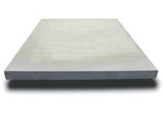 Vloerplaat» Betonnen vloerplaten, boomplaten en gootplaten » Eurodal